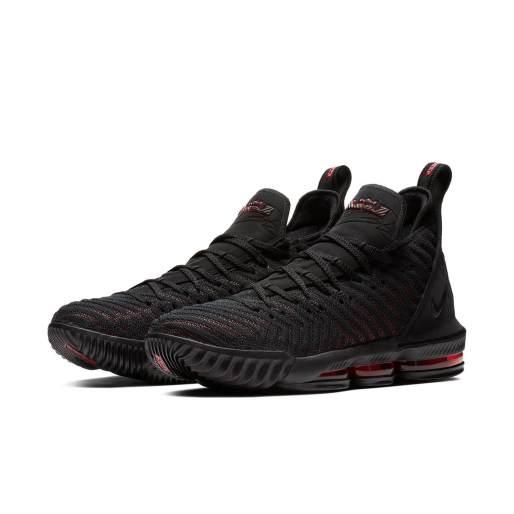 Nike-LeBron-16-2