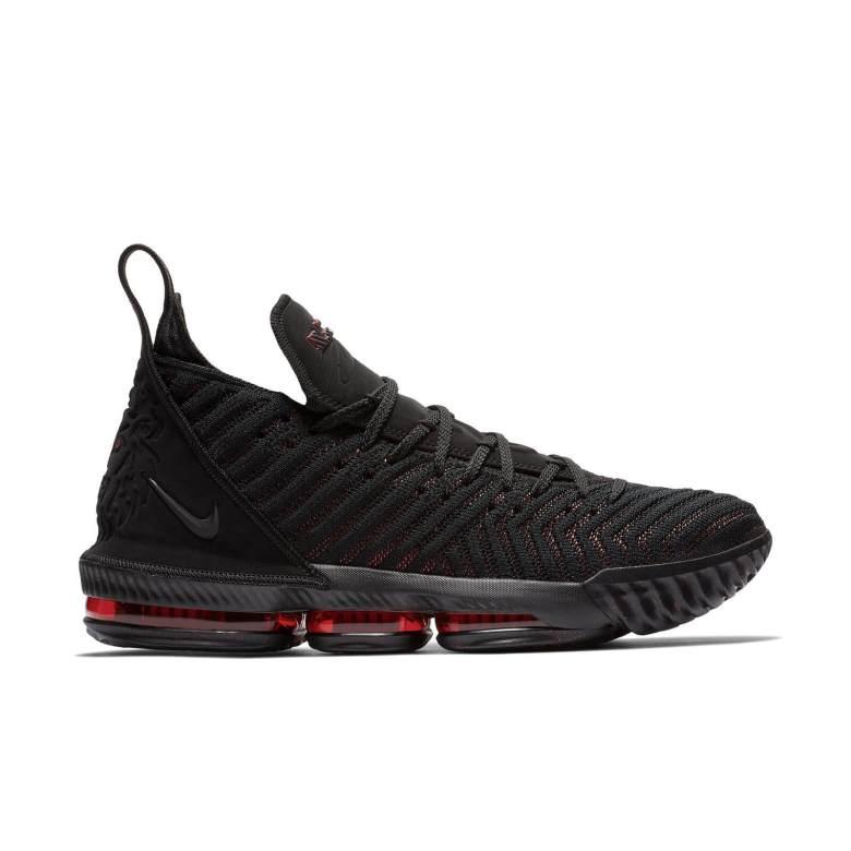 Nike-LeBron-16