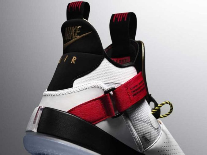 Air-jordan-33-Nike