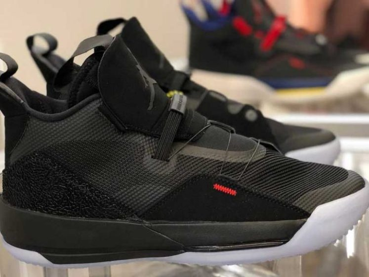 Air-Jordan-33-Triple-Black