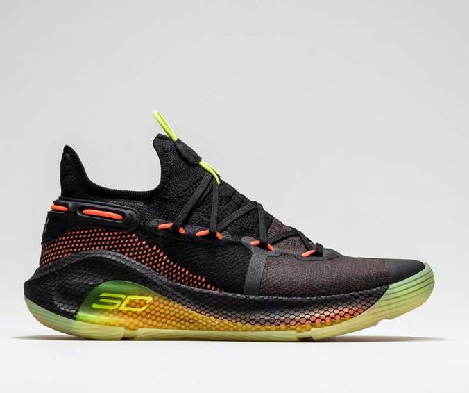 under-armour-curry-6-2