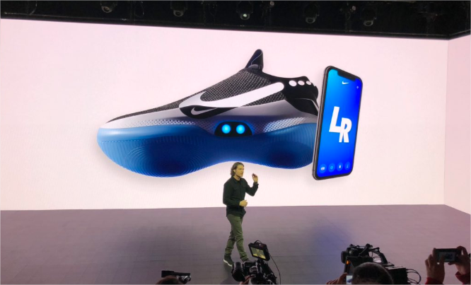 nike-adapt-bb.png
