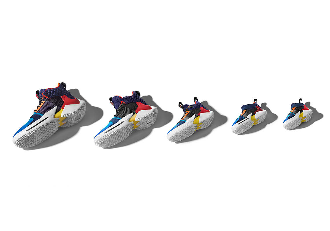 jordan-why-not-zer0-2-future-history-release-date-14
