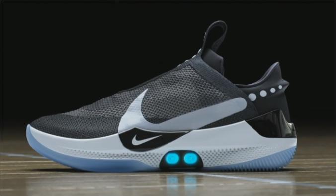 Nike-Hyperadapt-BB.png