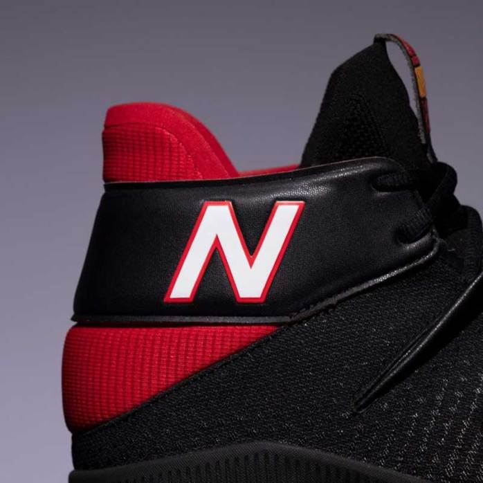 new-balance-omn1s-kawhi-leonard-all-star-game-pe-black-red-2