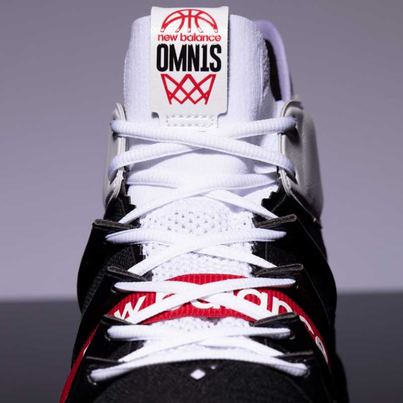 new-balance-omn1s-kawhi-leonard-all-star-game-pe-1