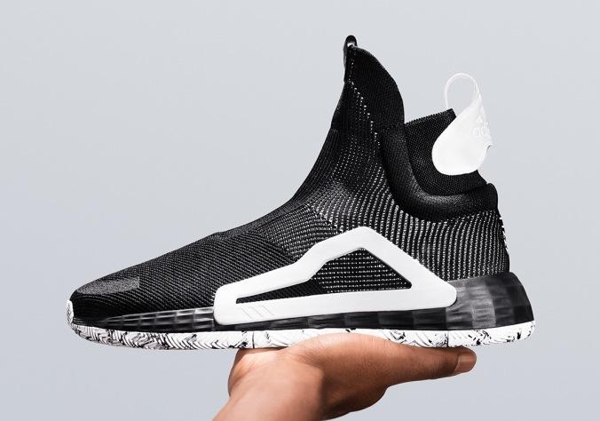 adidas-n3xt-l3v3l-release-date.jpg
