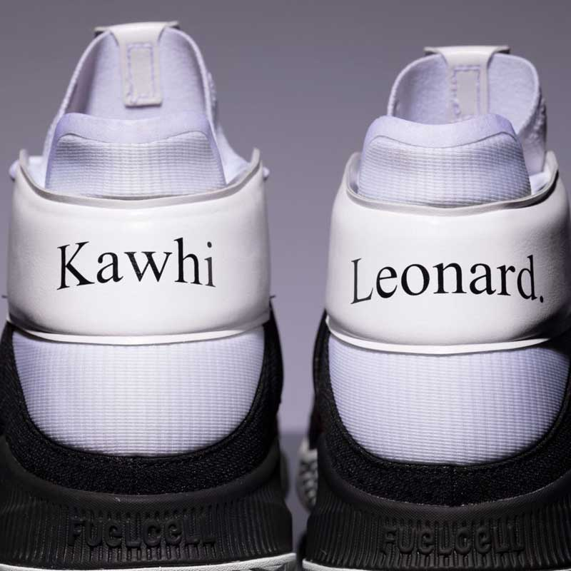 new-balance-omn1s-kawhi-leonard-all-star-game-pe-2