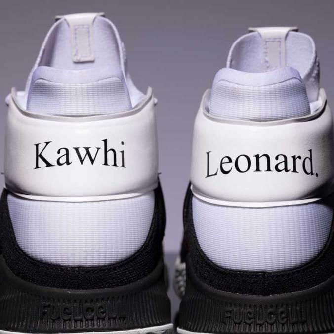 new-balance-omn1s-kawhi-leonard-all-star-game-pe-2
