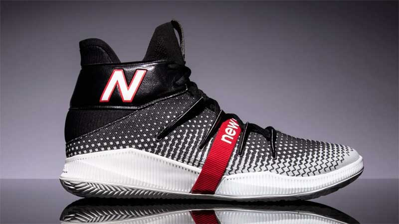 new-balance-omn1s-kawhi-leonard-all-star-game-pe-black-white-7