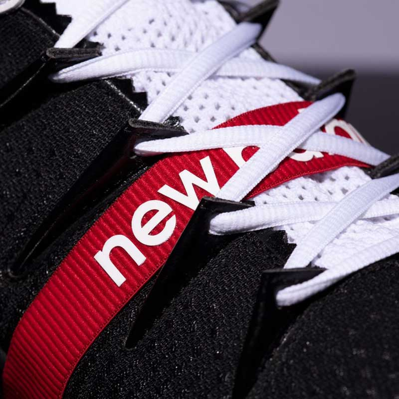 new-balance-omn1s-kawhi-leonard-all-star-game-pe-4