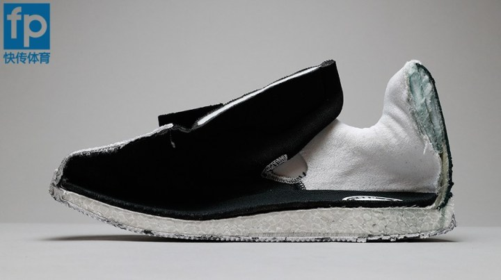 adidas-harden-vol-3-decon-3.jpg